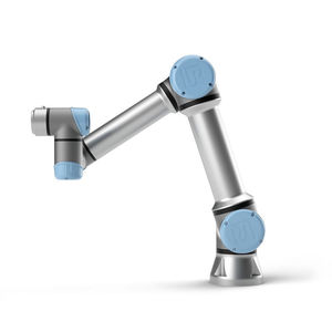 kollaborativer Roboter / Knickarm / 6-Achs / Umschlag