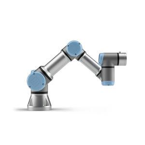 kollaborativer Roboter / Knickarm / 6-Achs / für die Montage