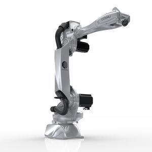 Knickarmroboter