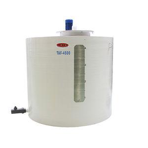 Behälter für chemische Prozesse