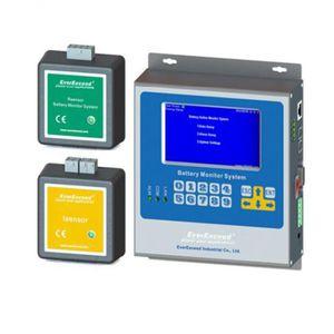 Batterieüberwachungsmodul