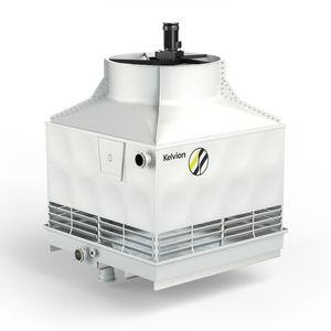 modularer Kühlturm