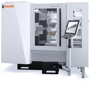 Werkzeugschleifmaschine / CNC / automatisch / 5-Achs