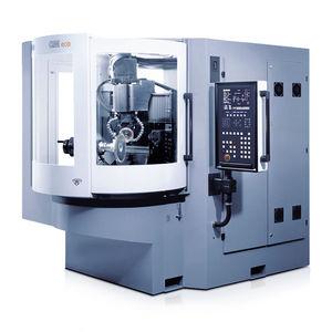 5-Achs-Schleifmaschine / Flach / Außenrund / Werkzeug
