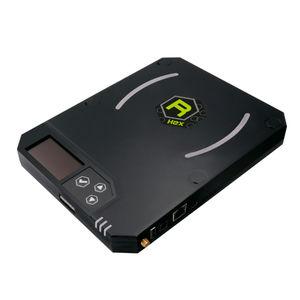 RFID-Leser / PoE