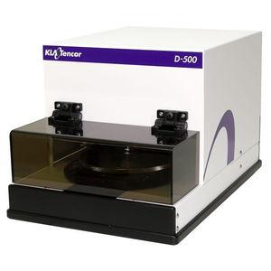 optisches Profilometer