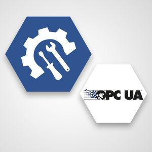 OPC Toolkit / UA