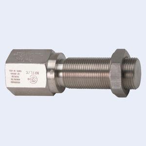 ex-geschützter Magnetsensor