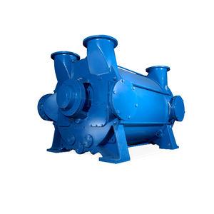 Flüssigkeitsring-Kompressor