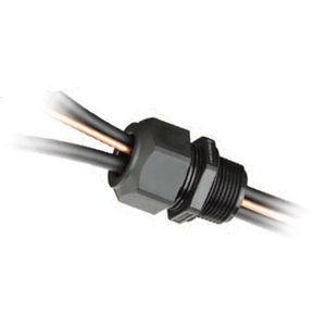 Nylon-Kabelverschraubung / Zugentlastung