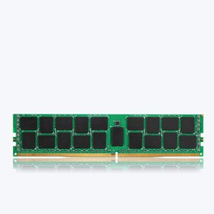 DRAM-Speichermodul / schnell
