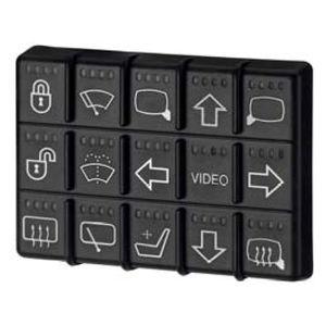 Schalter für Fahrzeuge