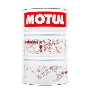 Kühlschmiermittel für Metall