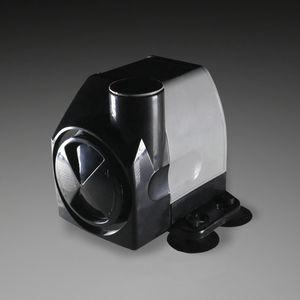 Wasserpumpe / elektrisch / Membran / Industrie