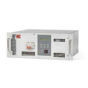 DC AC-Wandler / Off-Grid / PWM / für Industrieanwendungen / für Telekom-Anwendungen