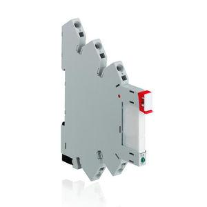 Elektromechanisches Relais / 110 Vca