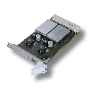 CompactPCI-Konverterkarte