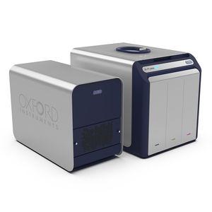 NMR-Spektrometer / hochauflösend / Benchtop