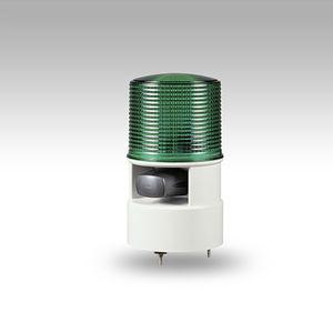IP54-Schallgeber / ohne Leuchtfeuer