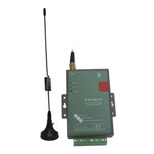 Modem für IoT-Anwendungen / Fernmeldetechnik / Daten / DTU