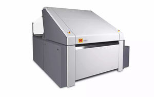 Thermo-CtP