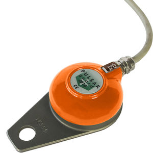 Akustik-Durchflusswächter