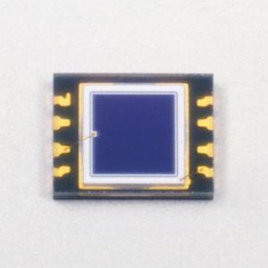Infrarot-Fotodiode