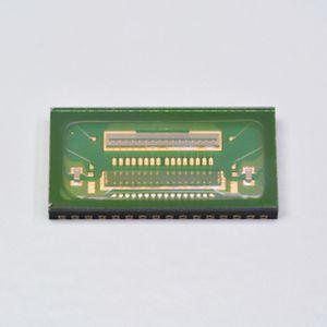 Fotodiodenmatrix-Lichtsensor