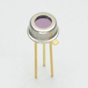 Mittelinfrarot-LED
