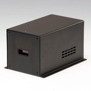 kubischer optoelektronischer Sensor
