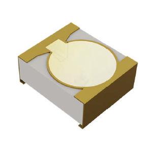 Infrarot-LED / rechteckig / für Oberflächenmontage / für Fernbedienung