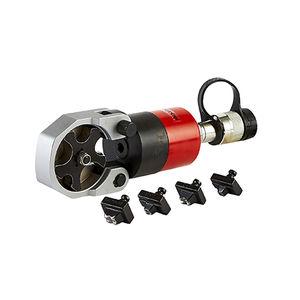 hydraulischer Presskopf
