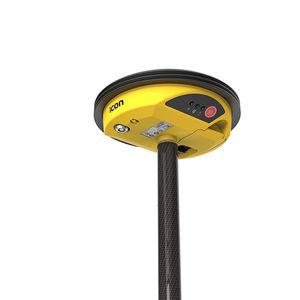 GNSS-Antenne / Rundstrahl / Außenbereich / für Datenübertragung