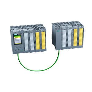dezentrales E/A-System / digital / PROFIBUS / PROFINET