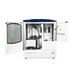isothermer Kalorimeter / hochempfindlich / Titration / automatisiert