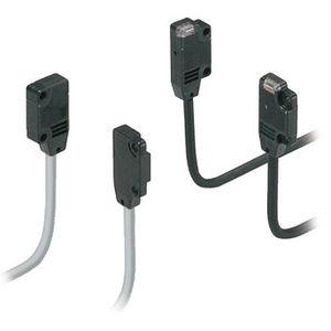 Optoelektronischer Sensor / Subminiatur