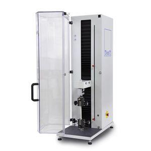 Universalprüfmaschine / Multiparameter