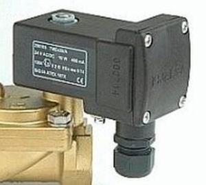 ex-geschützter Elektromagnet