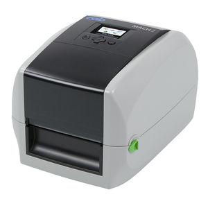 Thermotransfer-Etikettendrucker / Thermodirekt / Büro