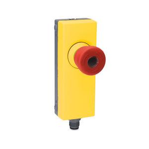 Pilzdrucktaster