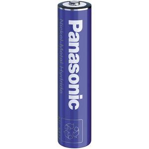 NiMH Batterie