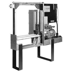 manuelle Umreifungsmaschine
