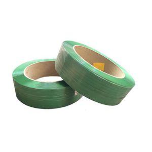 Polyester-Umreifungsband