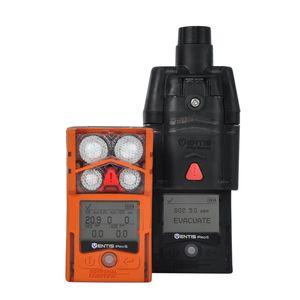 Multigas Detektor / Giftgas / tragbar / robust