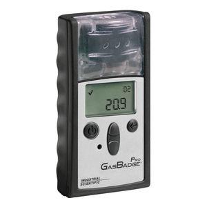 Eingas Detektor / Ammoniak / Stickstoffdioxid / Schwefelwasserstoff