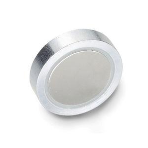 NdFeB-Magnet