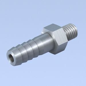 hydraulischer Adapter
