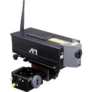 Interferometer für Automobilanwendungen