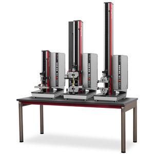 Kompressionsprüfmaschine / Zug / Biegen / für Forschung und Entwicklung