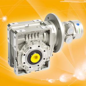 Lamellen-Druckluftmotor